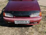 ВАЗ (Lada) 2114 (хэтчбек) 2004 года за 480 000 тг. в Костанай – фото 4
