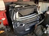 Крышка багажника Prado 2020 за 45 780 тг. в Алматы
