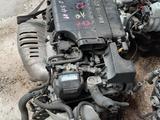 Двигатель за 400 000 тг. в Тараз