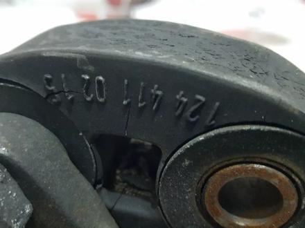 Кардан в сборе на Mercedes-benz w124 CE320 за 78 316 тг. в Владивосток – фото 15