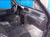 Mitsubishi Pajero 1998 года за 3 700 000 тг. в Шымкент – фото 3