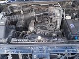 Mitsubishi Pajero 1998 года за 3 700 000 тг. в Шымкент – фото 5