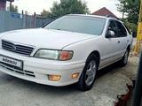 Nissan Cefiro 1999 года за 3 200 000 тг. в Талдыкорган – фото 3