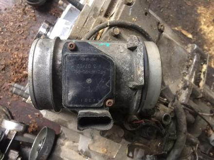 Валюметр Audi a6c5 дизель v2, 5 за 555 тг. в Алматы