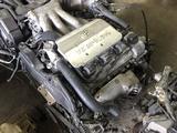 Контрактный двигатель за 380 000 тг. в Нур-Султан (Астана)
