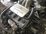 Контрактный двигатель за 380 000 тг. в Нур-Султан (Астана) – фото 3
