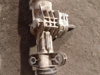 Рулевая рейка за 25 000 тг. в Караганда