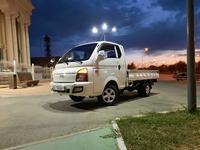 Hyundai  Porter ll 2016 года за 4 800 000 тг. в Алматы
