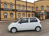 Daewoo Matiz 2007 года за 1 450 000 тг. в Уральск
