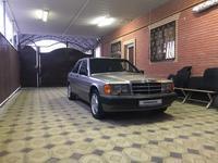 Mercedes-Benz 190 1992 года за 2 000 000 тг. в Кызылорда