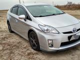 Toyota Prius 2010 года за 5 900 000 тг. в Алматы