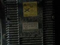 Компьютер паджеро 3.5 GDI за 11 111 тг. в Алматы