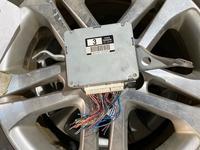 Блок управления подвеской на лексус-ES300 за 20 000 тг. в Алматы