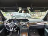 Mercedes-Benz E 250 2013 года за 9 500 000 тг. в Алматы – фото 4