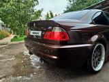 BMW M3 2005 года за 6 000 000 тг. в Алматы – фото 4