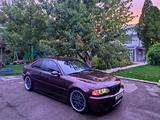 BMW M3 2005 года за 6 000 000 тг. в Алматы – фото 5