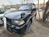 Mitsubishi Challenger 1998 года за 3 000 000 тг. в Алматы