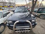 Mitsubishi Challenger 1998 года за 3 000 000 тг. в Алматы – фото 2