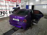 Toyota Altezza 1999 года за 4 000 000 тг. в Павлодар