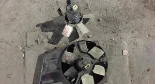 Вентилятор основной за 5 000 тг. в Алматы