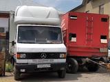 Mercedes-Benz  711d 1994 года за 3 800 000 тг. в Кызылорда