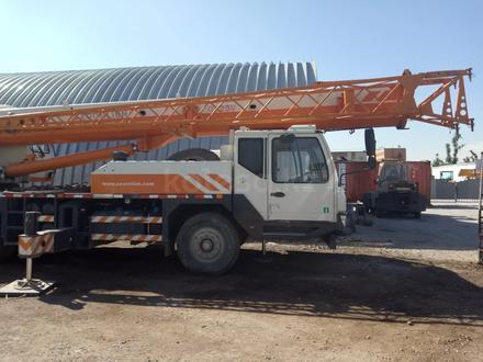 Услуги по ремонту гидравлики в Нур-Султан (Астана)