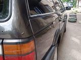 Volkswagen Passat 1991 года за 1 350 000 тг. в Алматы – фото 4