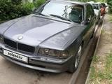 BMW 730 1994 года за 1 500 000 тг. в Алматы
