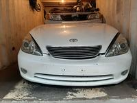 Бампер на Lexus 330 за 120 000 тг. в Алматы