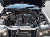 Mercedes-Benz E 300 1988 года за 1 150 000 тг. в Петропавловск – фото 2