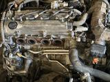 Двигатель 2AZ-FSE D4 2.4 за 350 000 тг. в Алматы – фото 4