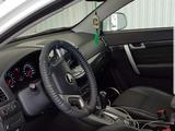 Chevrolet Captiva 2014 года за 7 000 000 тг. в Актау – фото 3