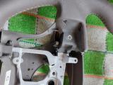 Руль Land Cruiser Prado 150, новый оригинал за 35 000 тг. в Актобе – фото 4