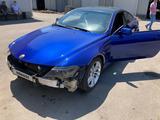 BMW 645 2005 года за 3 500 000 тг. в Алматы