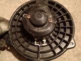 Моторчик печки мазда 6 за 10 000 тг. в Караганда – фото 2