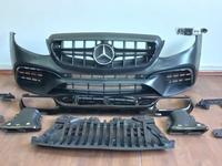 Комплект W 213 6.3 AMG за 570 000 тг. в Алматы