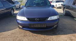 Opel Vectra 1996 года за 1 350 000 тг. в Алматы