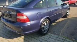 Opel Vectra 1996 года за 1 350 000 тг. в Алматы – фото 3