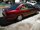 BMW 525 1992 года за 2 000 000 тг. в Шымкент – фото 5