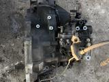 Механическая коробка передачь mitsubishi speace wagon за 80 000 тг. в Шымкент