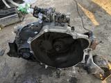 Механическая коробка передачь mitsubishi speace wagon за 80 000 тг. в Шымкент – фото 2