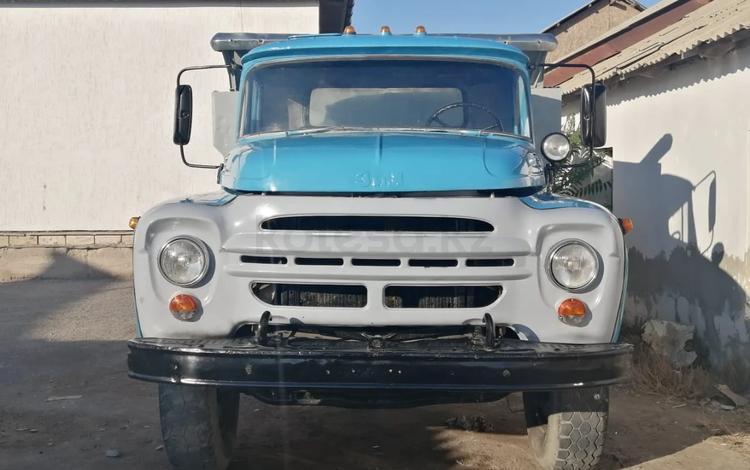 ЗиЛ  4505 1988 года за 1 800 000 тг. в Актау