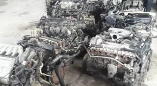 Двигатель на land rover freelander за 2 500 тг. в Алматы