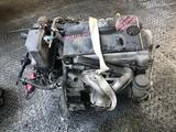 Двигатель TOYOTA 2NZ-FE за 290 000 тг. в Кемерово – фото 4