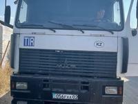 МАЗ  Супер 2006 года за 5 000 000 тг. в Алматы