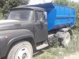 ЗиЛ  Ммз4503 1993 года в Кокшетау – фото 2