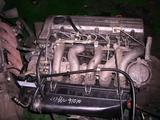 Двигатель на Истана за 290 000 тг. в Алматы