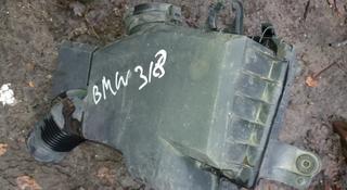 Короб воздушного фильтра за 5 000 тг. в Алматы