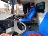 МАЗ  6501в5 2014 года за 12 500 000 тг. в Актобе