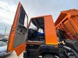 МАЗ  6501в5 2014 года за 12 500 000 тг. в Актобе – фото 2
